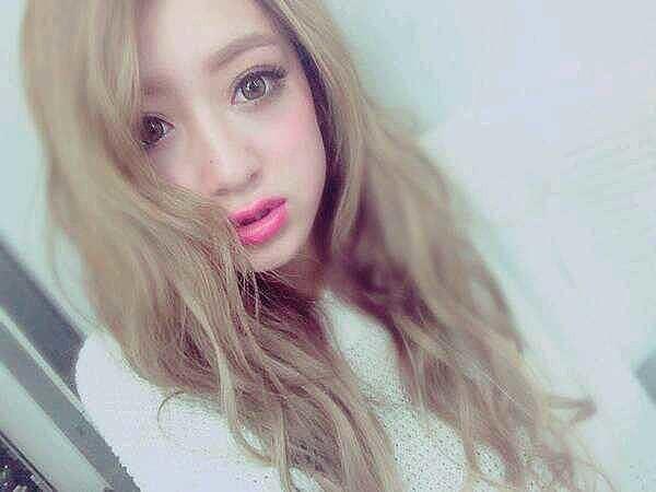 池田美優の画像 p1_13