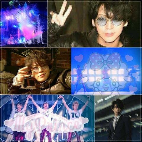 KAT-TUN ♡♡ 再始動の画像(プリ画像)