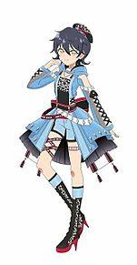 キラッとプリ☆チャン シーズン2【詳しくは説明へ】の画像(徳井青空に関連した画像)