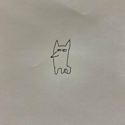 宮川愛李作の画像(プリ画像)