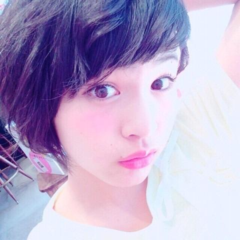 大谷凜香の画像 p1_14