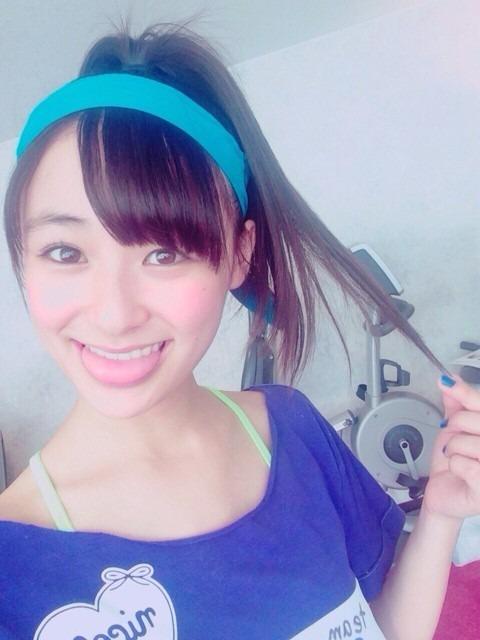 鈴木美羽の画像 p1_30