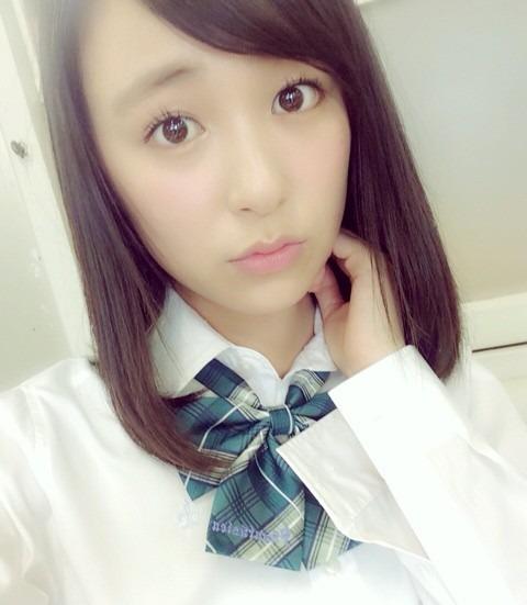 鈴木美羽の画像 p1_5