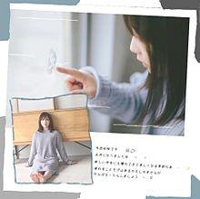 5月グリーティングカードカードの画像(稀茅坂46に関連した画像)