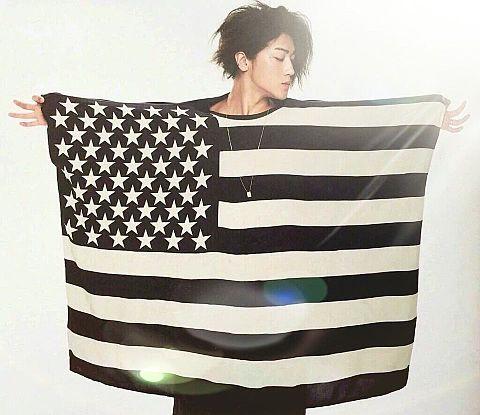♡JIN AKANISHI♡の画像(プリ画像)