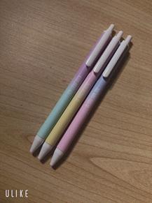 セリア ボールペンの画像(Seriaに関連した画像)