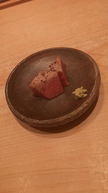 食べ物の画像(プリ画像)