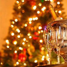 クリスマスの画像(イルミネーション クリスマスツリーに関連した画像)