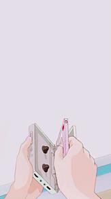 📼 プリ画像