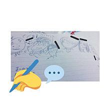 塾で書いた絵.の画像(プリ画像)