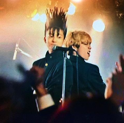 今日から俺は!!の画像(プリ画像)