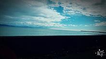 海と空の画像(海と空に関連した画像)