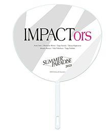 IMPACTors 公式うちわの画像(横原悠毅に関連した画像)
