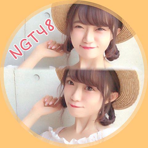 ♡りか姫♡の画像(プリ画像)