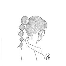 描きました。の画像(かわいいに関連した画像)