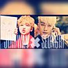 スンリ ジナン BIGBANG IKON プリ画像