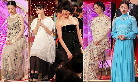 日本アカデミー賞の画像 プリ画像
