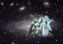 マキブFAUCの画像(シブーストに関連した画像)