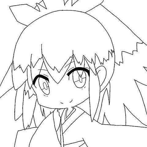 ふぶき姫『妖怪ウォッチ』の画像(プリ画像)