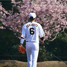 坂本勇人選手の画像(ジャイアンツに関連した画像)