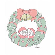 cahoクリスマスの画像(caho クリスマスに関連した画像)