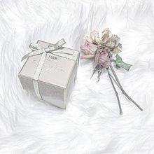 保存は♡、使用はフォローからの画像(Flowerに関連した画像)