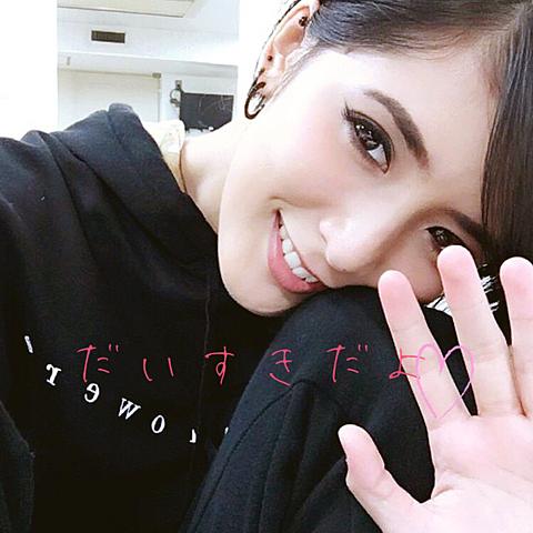 藤井萩花だいすきの画像(プリ画像)