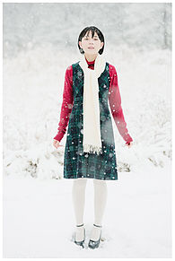 │保存→いいね│使用→ユザフォロ│の画像(お姉さん美人かわいいに関連した画像)