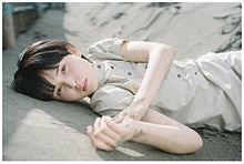 │保存→いいね│使用→ユザフォロ│の画像(レトロフィルムカメラに関連した画像)