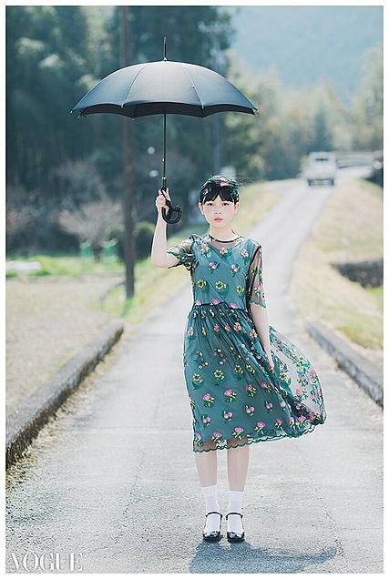 │保存→いいね│使用→ユザフォロ│の画像(プリ画像)