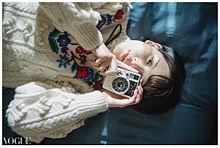 │保存→いいね│使用→ユザフォロ│の画像(雰囲気人写真フォトに関連した画像)