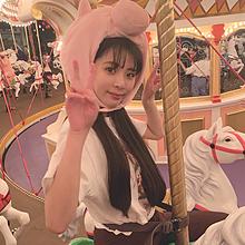 ミチちゃん⸜❤︎⸝の画像(ミチちゃんに関連した画像)