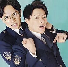 未満警察 ドラマ 見逃し配信 6話