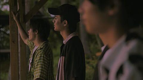 岸優太 永瀬廉 神宮寺勇太の画像(プリ画像)