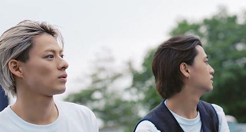 平野紫耀 髙橋海人の画像(プリ画像)