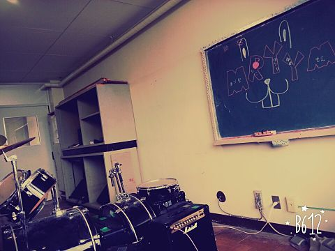 ♡第2の部室♡の画像(プリ画像)