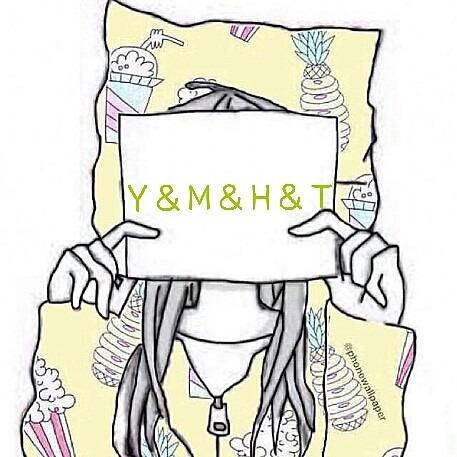 #YUHINAさん リクエストの画像(プリ画像)