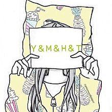 #YUHINAさん リクエスト プリ画像