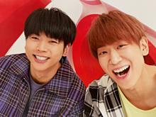 Smile up!!コヤマス♪の画像(慶ちゃんに関連した画像)