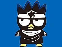 幽☆遊☆白書 BAD BADTZ-MARUの画像(飛影に関連した画像)