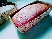 チョコパウンドケーキの画像(プリ画像)