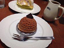 coffeeタイム♡の画像(プリ画像)