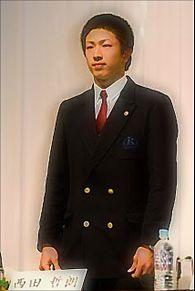 #16 Tetsuro プリ画像