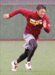 #21 Tetsuro プリ画像