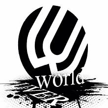 UVERworldの画像(プリ画像)