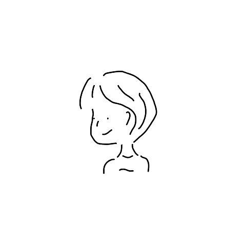 女の子 / 女子の画像(プリ画像)