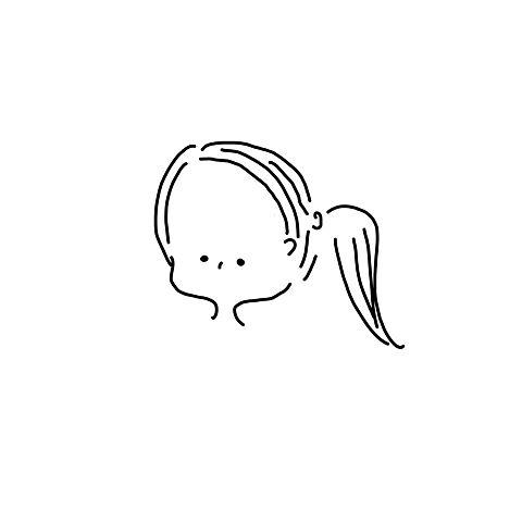 👼💖さんのリクエスト//詳細→の画像(プリ画像)