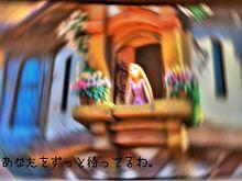 ラプンツェル♡の画像(プリ画像)
