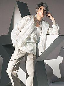 ラウールの画像(Diorに関連した画像)
