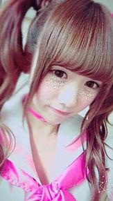 ????の画像(#sweet☆pastelに関連した画像)